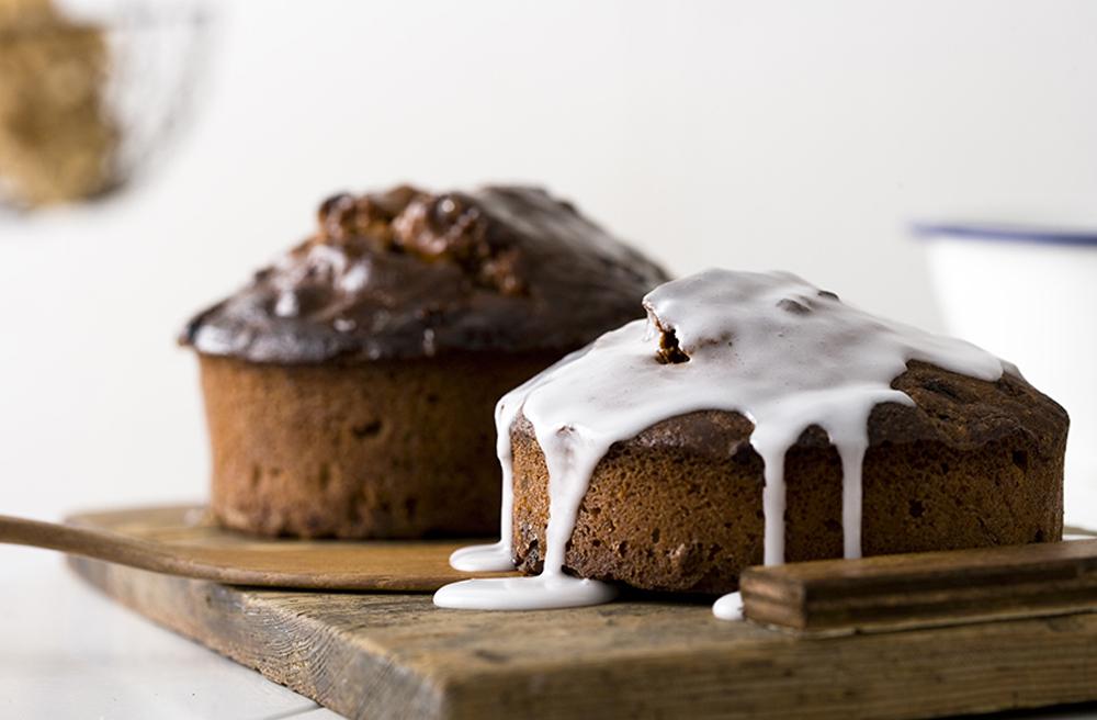 ケーキ(ウィザード)